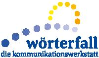 Gewaltfreie Kommunikation Frankfurt Logo